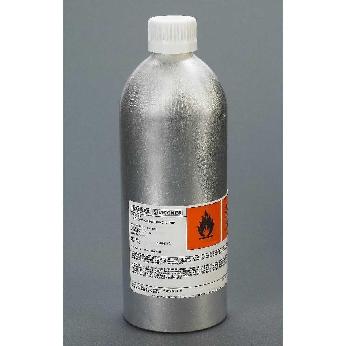 Środek gruntujący WACKER PRIMER G 790 700g Primer Wacker Chemie 60088831