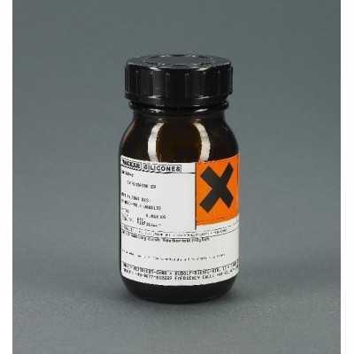 Katalizator procesu utwardzania WACKER CATALYST EP 60g Wacker Chemie 60036843