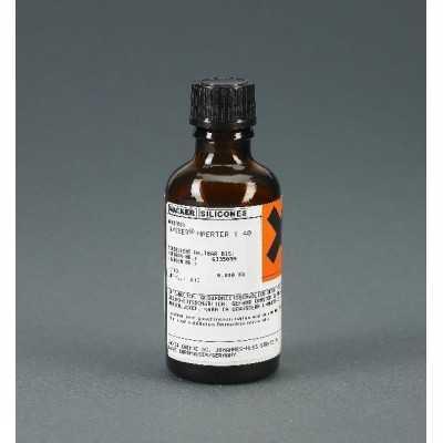 Utwardzacz WACKER CATALYST T 200g Wacker Chemie 60078485