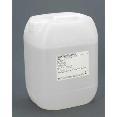 Olej silikonowy WACKER AK 35 SILICONE FLUID 5kg Wacker Chemie 60002677