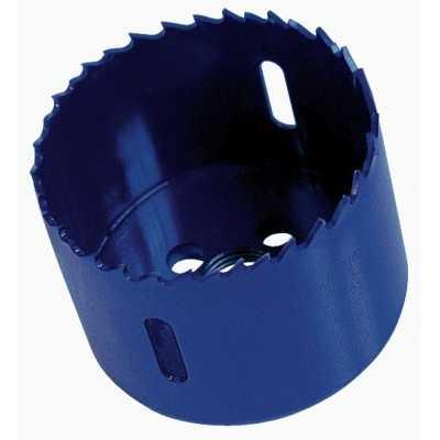 Otwornica Bimetaliczna Bi-Metal 52mm Irwin 10504185