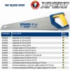Piła ręczna Xpert 500mm/20'' 8T/9P uniwersalna Irwin 10505540