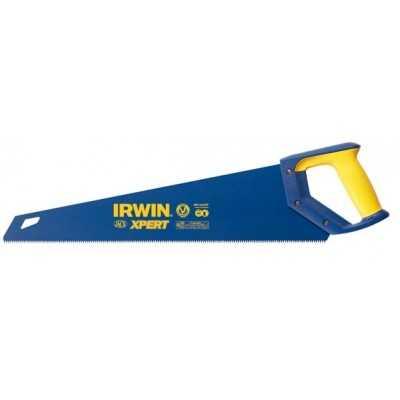 Piła ręczna teflonowana Xpert 550mm/22'' 10T/11P drobne zęby Irwin 10505603