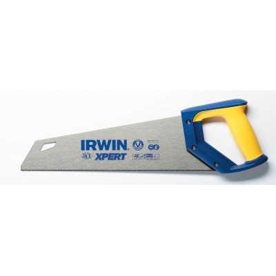 Piła ręczna Xpert 550mm/22'' 8T/9P zgrubne zęby z wrębami Irwin 10505542