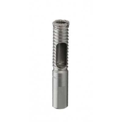 Wiertło diamentowe do płytek 12mm Irwin 10507897