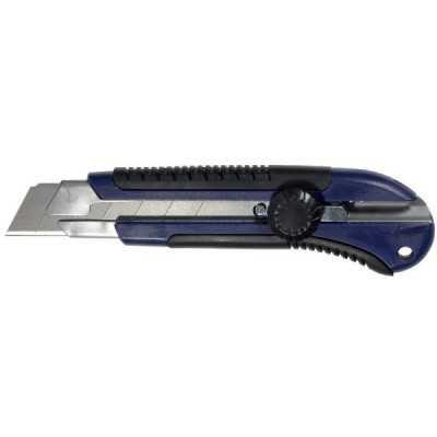 Nóż łamany ze śrubą 25mm Irwin 10508136
