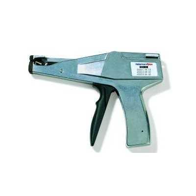 Pistolet do opasek kablowych MK3SP HellermannTyton 110-03500