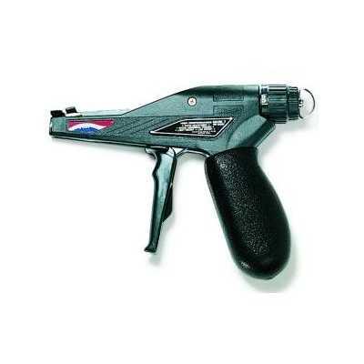 Pistolet do opasek kablowych MK7HT HellermannTyton 110-07000