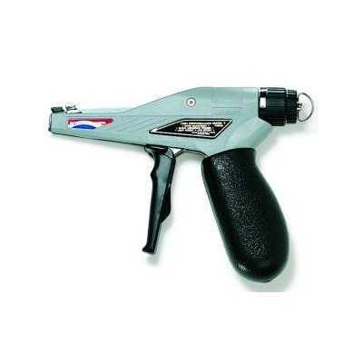Pistolet do opasek kablowych MK7 HellermannTyton 110-07500