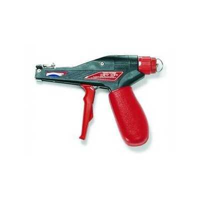 Pistolet do opasek kablowych MK9HT HellermannTyton 110-09000