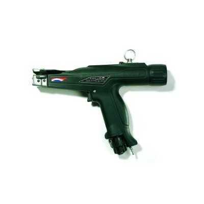 Pistolet do opasek kablowych MK9P HellermannTyton 110-09100