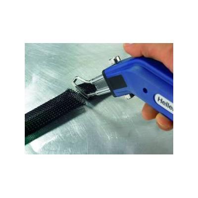 Nóż termiczny HSG0 HSGM HellermannTyton 170-99001