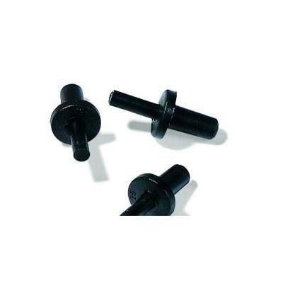 Kołek rozprężny TY8P1-N66-NA 1000szt. HellermannTyton 241-11819