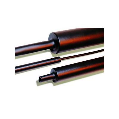 Rura termokurczliwa z klejem 4:1 TREDUX-MA47-40/12 4szt. HellermannTyton 323-50400