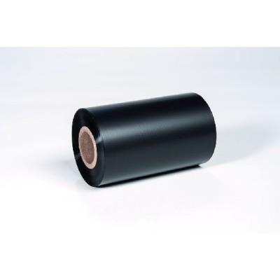 Taśma barwiąca TT822OUT szer. 110mm HellermannTyton 556-00101