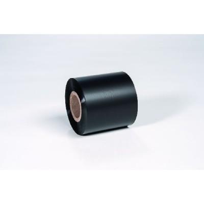 Taśma barwiąca TT896DOUT szer. 85mm HellermannTyton 556-00119