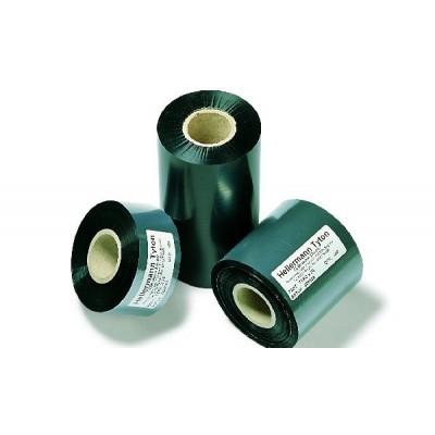 Taśma barwiąca TT822OUT8 szer. 110mm HellermannTyton 556-00161