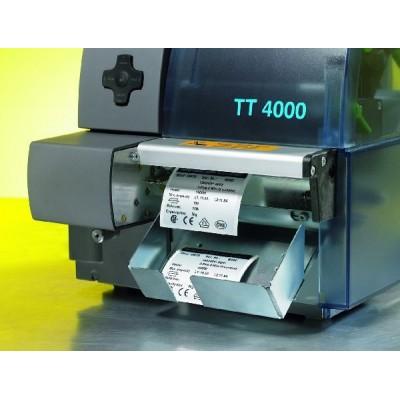 Automatyczny nóż do drukarki S4000 HellermannTyton 556-04025