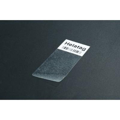 Etykieta samoprzylepna Helatag TAG3TD3-323-WHCL 1000szt. HellermannTyton 596-03320