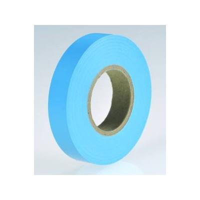 Taśma elektroizolacyjna PVC HelaTape Flex 15 HTAPE-FLEX15BU-15X25 HellermannTyton 710-00111