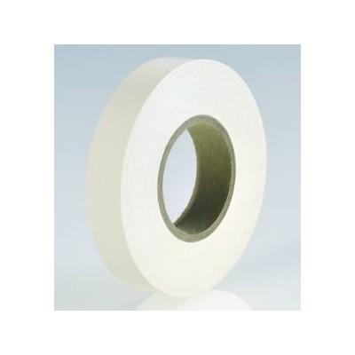 Taśma elektroizolacyjna PVC HelaTape Flex 15 HTAPE-FLEX15WH-15X25 HellermannTyton 710-00116