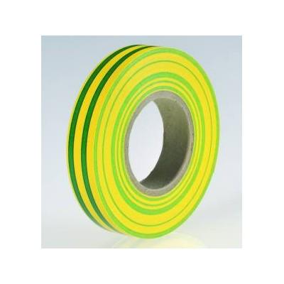 Taśma elektroizolacyjna PVC HelaTape Flex 15 HTAPE-FLEX15-15X25 HellermannTyton 710-00117