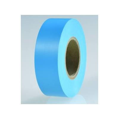 Taśma elektroizolacyjna PVC HelaTape Flex 15 HTAPE-FLEX15BU-19X25 HellermannTyton 710-00122
