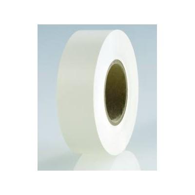 Taśma elektroizolacyjna PVC HelaTape Flex 15 HTAPE-FLEX15WH-19X25 HellermannTyton 710-00127