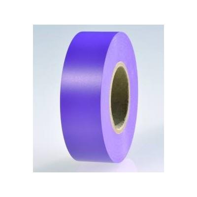 Taśma elektroizolacyjna PVC HelaTape Flex 15 HTAPE-FLEX15VT-19X25 HellermannTyton 710-00131