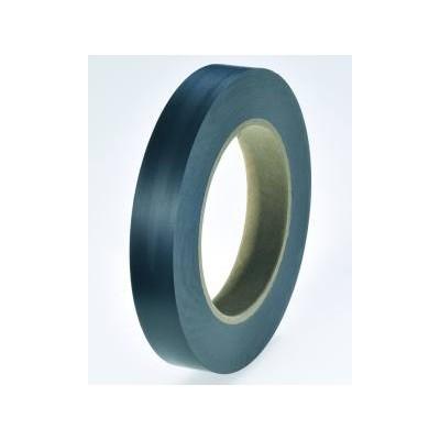 Taśma elektroizolacyjna PVC HelaTape Flex 23 HTAPE-FLEX23BK-19X33 HellermannTyton 710-00401