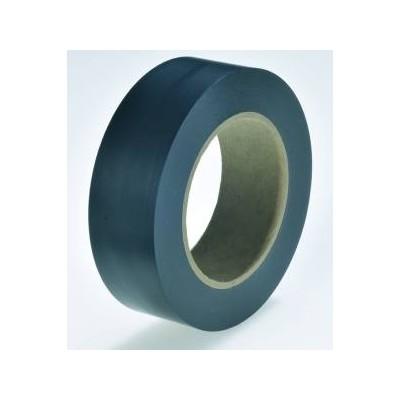 Taśma elektroizolacyjna PVC HelaTape Flex 23 HTAPE-FLEX23BK-38X33 HellermannTyton 710-00403