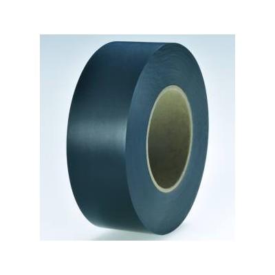 Taśma elektroizolacyjna PVC HelaTape Flex 40 HTAPE-FLEX40BK-50X30 HellermannTyton 710-00500