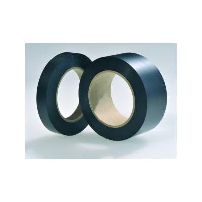 Taśma elektroizolacyjna PVC HelaTape Flex 1000 HTAPE-1000BK-19X33 HellermannTyton 710-00612