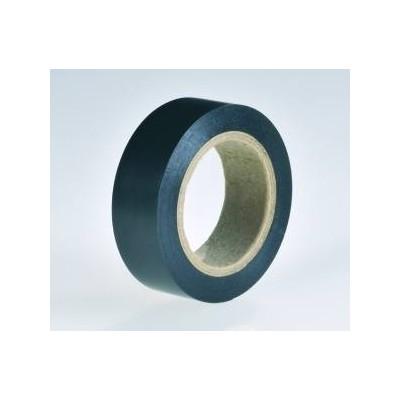 Taśma elektroizolacyjna PVC HelaTape Flex 2000 HTAPE-FLEX2000-19x6 HellermannTyton 710-00700