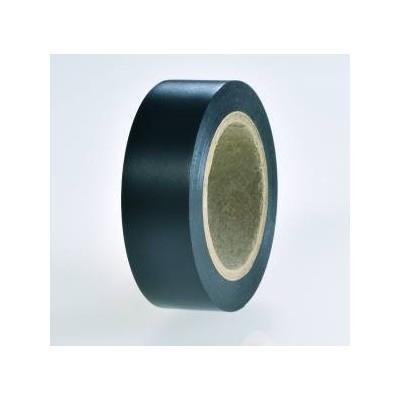 Taśma elektroizolacyjna PVC HelaTape Flex 2000 HTAPE-2000BK-19X20 HellermannTyton 710-00701, 710-10701