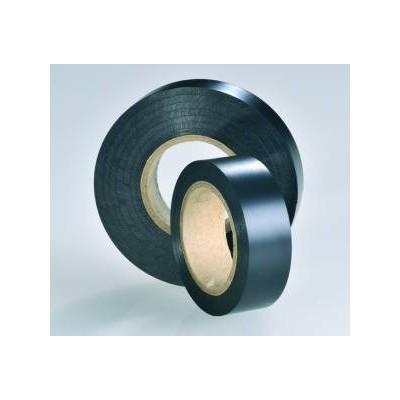Taśma elektroizolacyjna PVC HelaTape Flex 2000 HTAPE-FLEX2000-38x33 HellermannTyton 710-00703