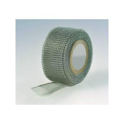Taśma elektroprzewodząca HelaTape Shield 320 HTAPE-SHIELD320mTSR HellermannTyton 711-00002