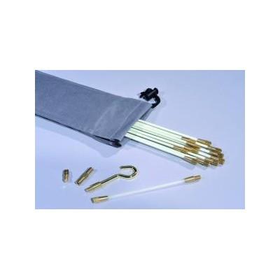 Narzędzie do instalacji przewodów Cable Scout+ Basic CS-SB HellermannTyton 897-90000