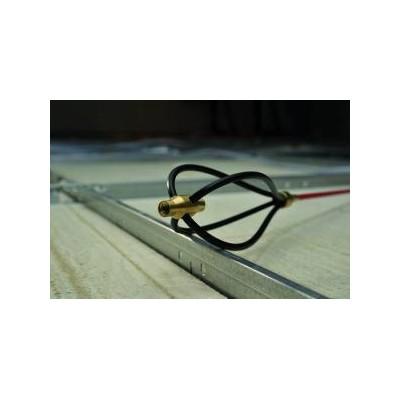 Trzepaczka do przewodów Cable Scout+ CS-AW HellermannTyton 897-90018