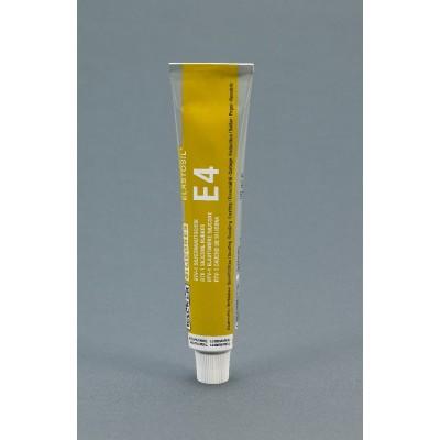 Klej silikonowy ELASTOSIL E4 TRANSPARENT 90ml 24szt. Wacker Chemie RTV-1 60019662