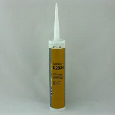 Zalewa silikonowa ELASTOSIL N2034 310ml 25szt. Wacker Chemie RTV-1 60076492