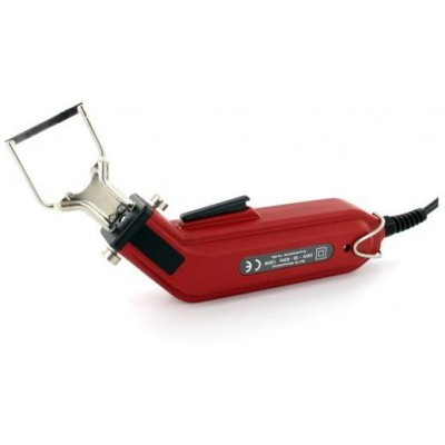 Nóż termiczny HSG-0 electronic 120W bez ostrza HSGM 2700100180