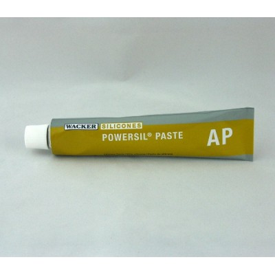Pasta silikonowa Powersil Paste AP 90ml Wacker Chemie 60017405