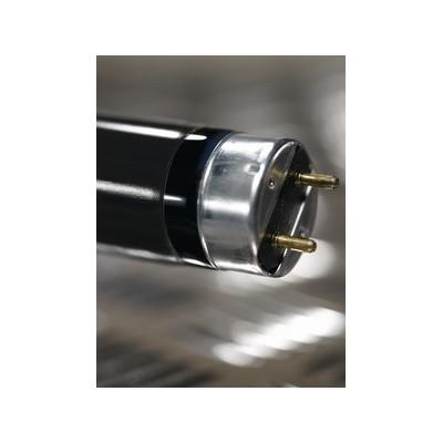 Koszulka termokurczliwa 2:1 TK20-4,8/2,4-PVDF-CL 50szt. HellermannTyton 311-00489