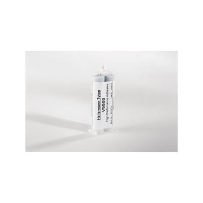 Klej epoksydowy V9500P kartusz 50g VG 95343 T15 A HellermannTyton 627-95002