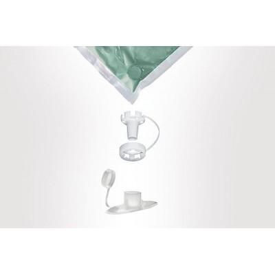Dwuskładnikowa zalewa poliuretanowa PUR44 Flex Relicon 95ml 435-00350
