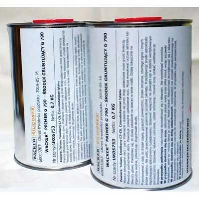 Grunt PRIMER G790 Wacker Chemie