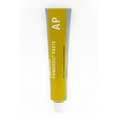 Pasta silikonowa Powersil Paste AP 90ml Wacker Chemie 60017405