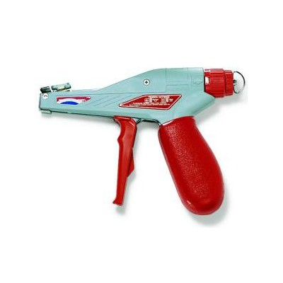 Pistolet do opasek kablowych MK9 HellermannTyton 110-09500