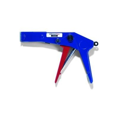 Pistolet do opasek kablowych KR6/8 HellermannTyton 121-00680
